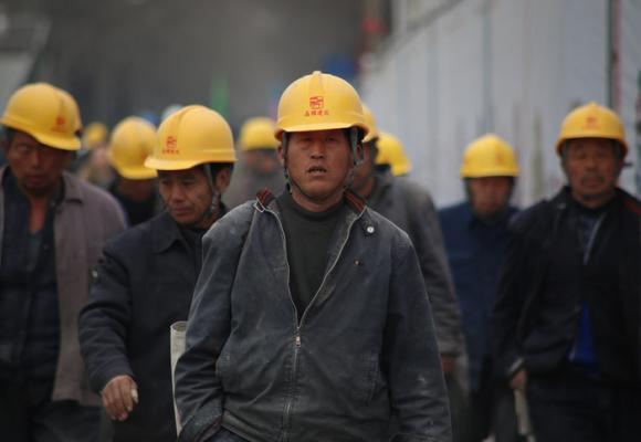 Neoliberalismo, flexibilización laboral y cogestión