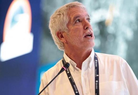 La presunta corrupción en la alcaldía de Peñalosa