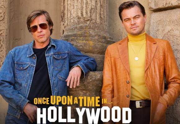 'Érase una vez en Hollywood', la película que desenmascara al verdadero Tarantino