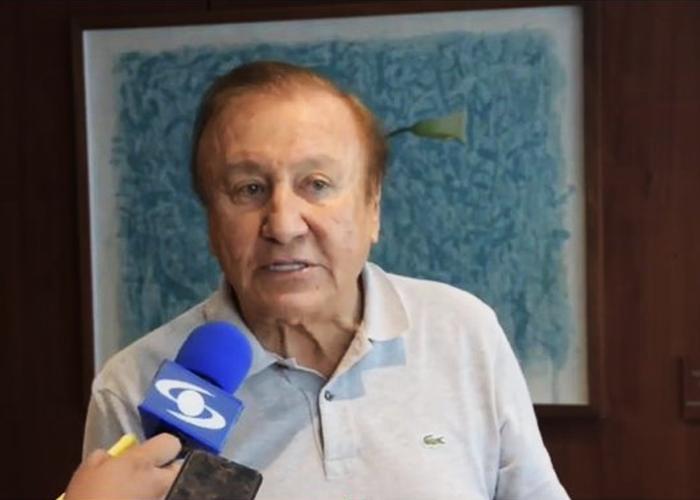 Vuelve y juega la doble moral de los medios con Rodolfo Hernández