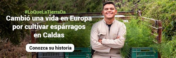 #LoQueLaTierraDa