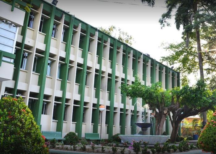 ¿Hay transparencia en el manejo de los dineros de la Universidad de Córdoba?