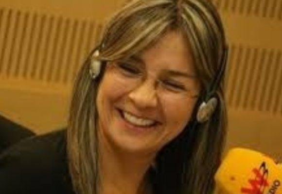 El lenguaje contra Vicky: antesala de la violencia física
