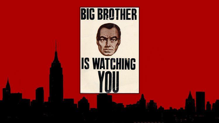 Redes sociales, ¿poder ciudadano o elemento de manipulación?