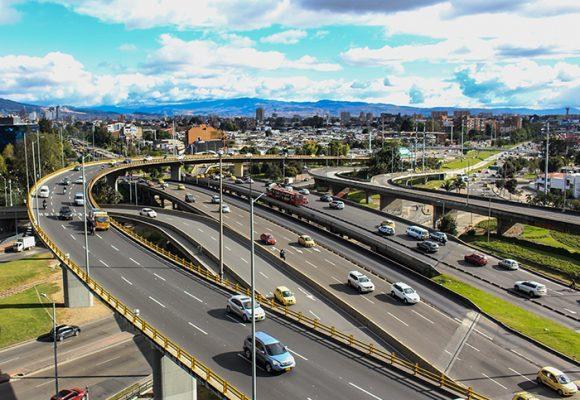Hacia la renovación de Bogotá: la ciudad de los próximos 50 años