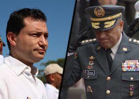 Las facturas por 7 mil millones de pesos que inflaron las Fuerzas Armadas