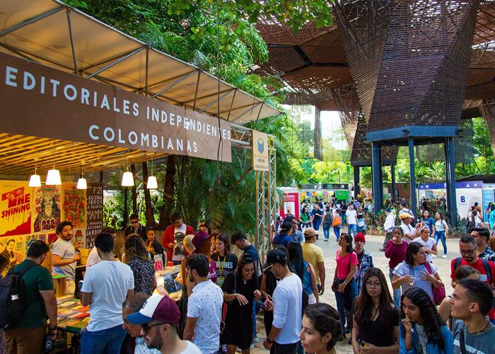 Los libros que debe comprar en la feria del libro y la cultura de Medellín