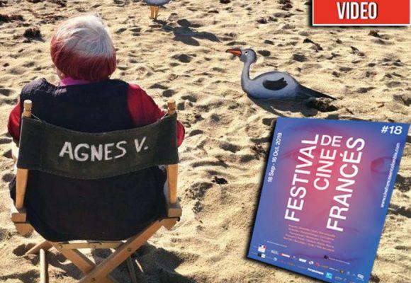Comienza la fiesta del cine francés en Colombia