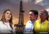 La alianza que frenó la obsesión de la ministra Suárez por el fracking