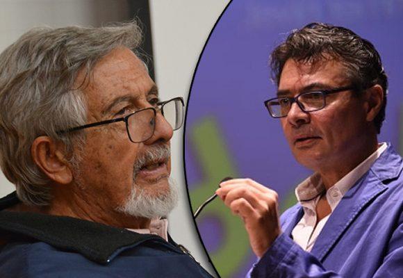 En memoria de Guillermo Perry, el amigo y el maestro