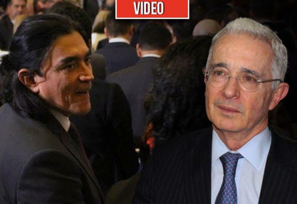 Las narconovelas de Gustavo Bolívar hicieron más daño al país que la seguridad democrática de Uribe