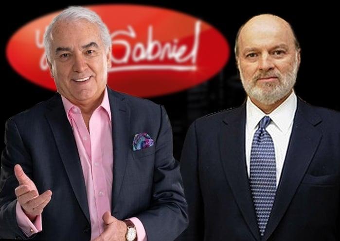 José Gabriel, el hombre que le cuida los negocios a los Ardila de RCN en México