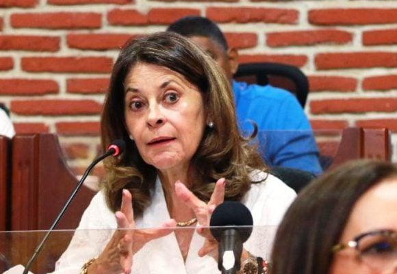 La indignación de los rectores universitarios con la vicepresidenta