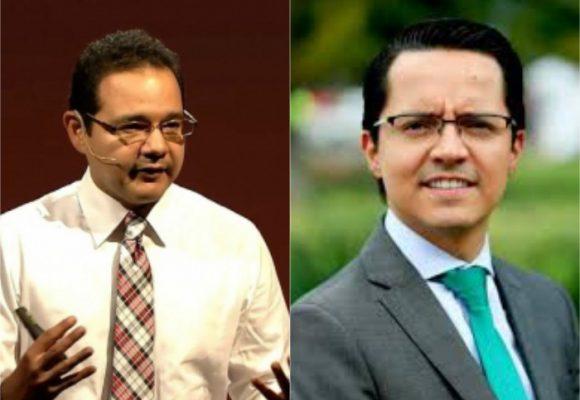 Cambiazo del gobierno a los medios: Miranda  y Lancheros