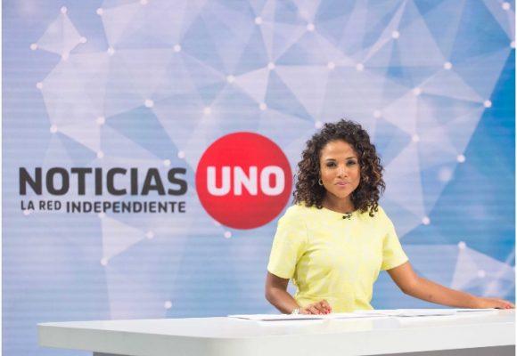 Se acaba Noticias Uno