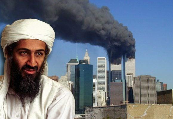 El resurgir de Al-Qaeda 18 años después del atentado a las Torres Gemelas