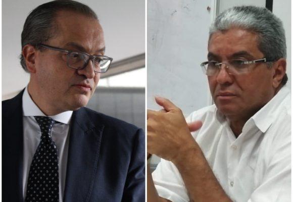 El supuesto contrato corrupto que se le pasó al Procurador en La Guajira