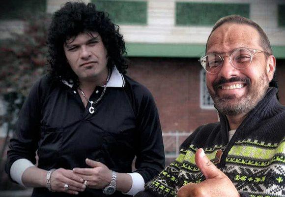 ¿Cómo regresó Santiago Rodríguez de la muerte?