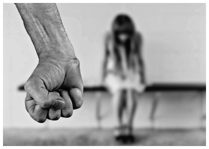 Trabajo para mujeres víctimas de violencia