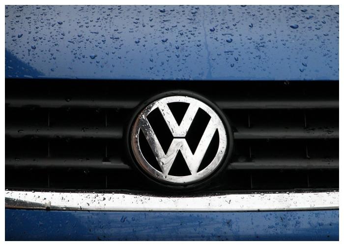 Arranca en Alemania inédito juicio contra Volkswagen por el 'dieselgate'