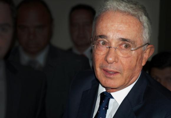Fiscalía asumió y no tramitó petición de libertad a favor de Uribe, ¿qué sigue ahora?