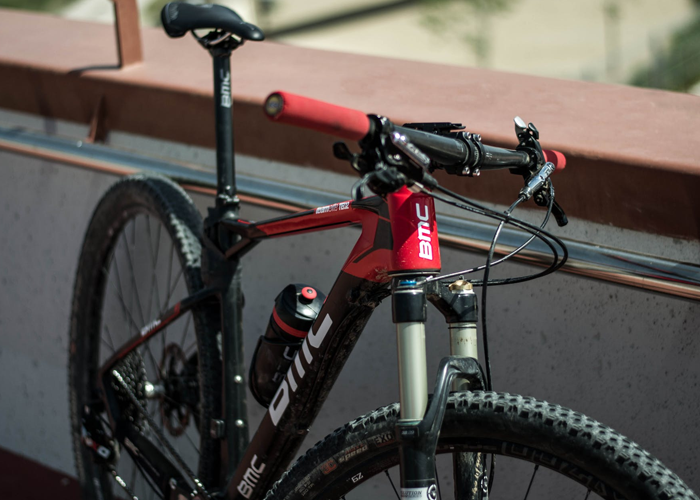 ¿Por qué creen en Cali que las bicicletas son el enemigo?