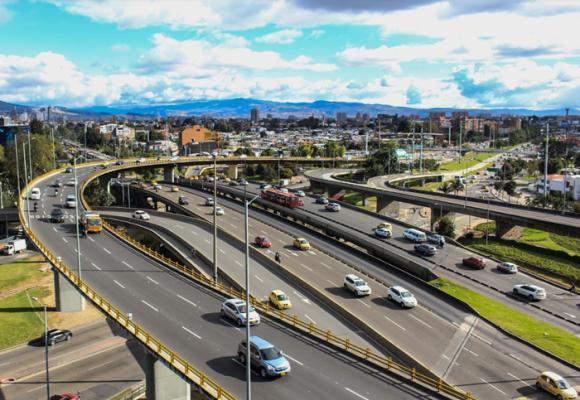 Retos en materia de seguridad, paz y convivencia para la nueva alcaldía de Bogotá