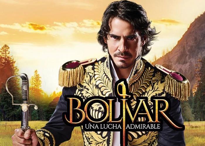El rating de Bolívar, el costoso fracaso de Caracol, sigue hundiéndose