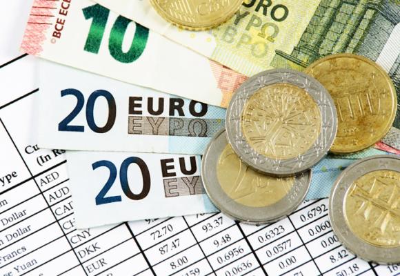 Los controles con los que la Dian quiere intensificar el cambio de divisas