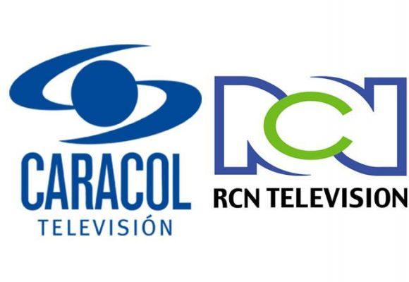 Ni RCN ni Caracol enganchan ¿Qué está pasando en la tv?