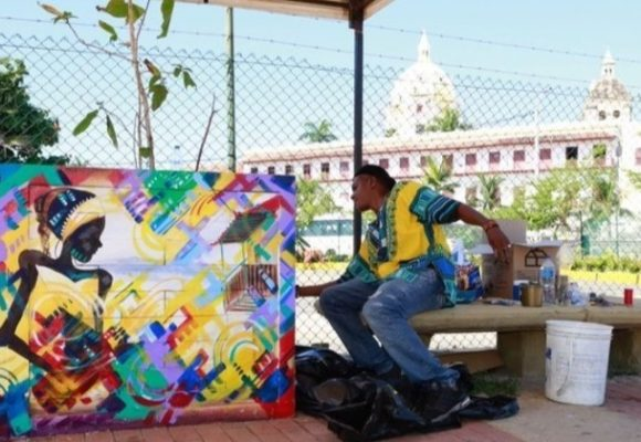 Medios periodísticos digitales de Cartagena, una realidad que avergüenza