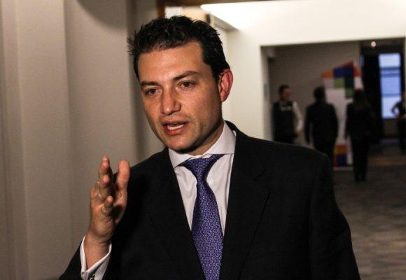 El informe del contralor que pone contra las cuerdas a Hidroituango