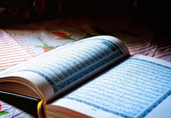El islam comienza a pisarle los talones al cristianismo en Colombia