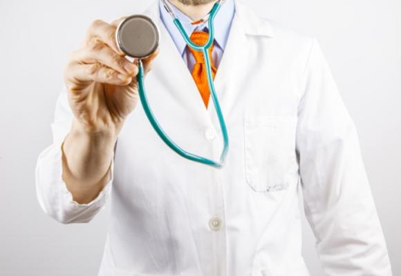 El negociazo con la salud de los colombianos