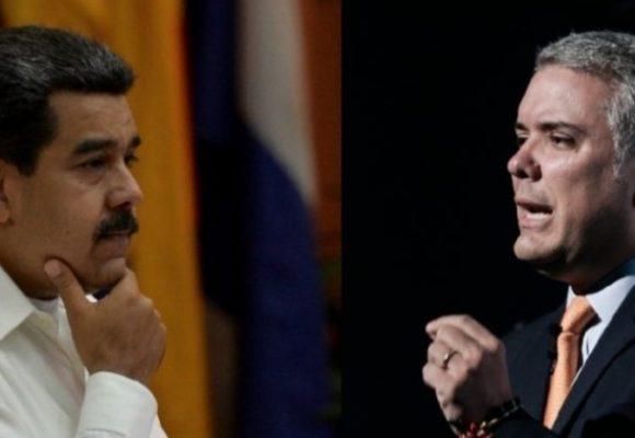 ¿Es Venezuela nuestro peor problema?