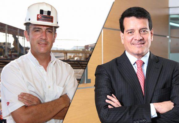 Los cuatro que insistirán con el fracking en Colombia