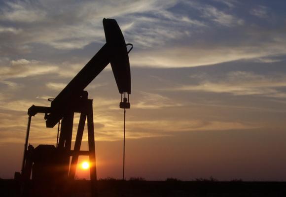 Los graves problemas para el fracking en Colombia