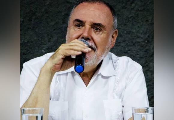 ¿Qué pasó con la crítica mordaz de Gilberto Tobón Sanín a los gobernantes antioqueños?