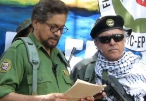 ¿Regreso a la guerra?: cómo entender el mensaje de Iván Márquez