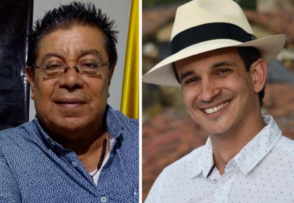 Por un solo candidato de los sectores progresistas a la alcaldía de Medellín: la guerra no es inevitable