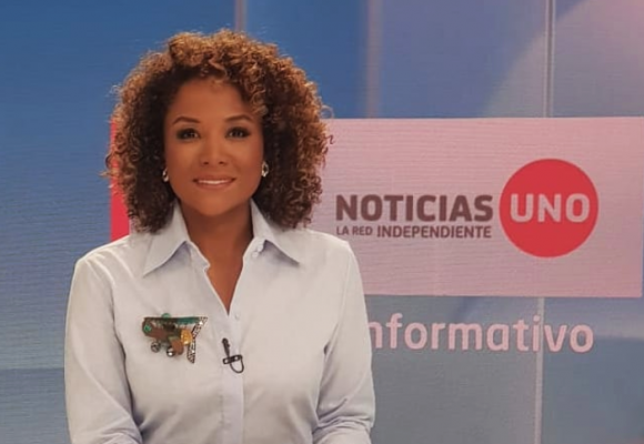 El forzado adiós a Noticias Uno, la red independiente