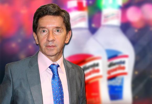 Las retaliaciones de Luis Pérez dejan sin Aguardiente Antioqueño a los chocoanos