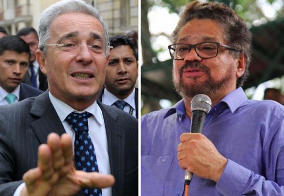 Uribe y Márquez, ¿cuál es la diferencia?