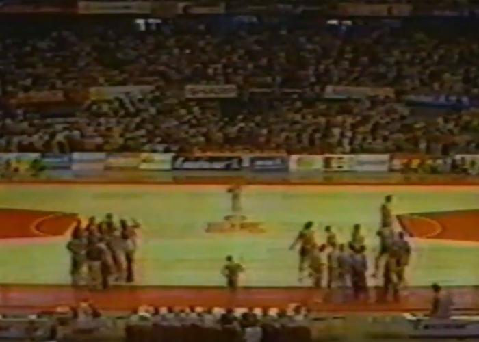¡En Colombia se jugó la final más épica de la historia del baloncesto!