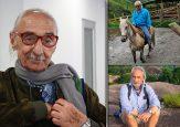 Alfredo Molano: se fue el último cronista de la Colombia profunda
