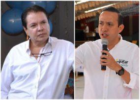 La alianza que acabó con la candidatura de Fredy Anaya en Bucaramanga