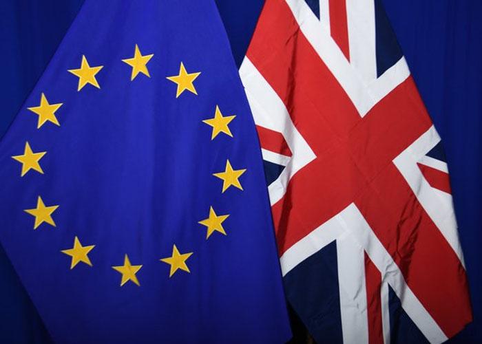 Brexit: Reino Unido y Unión Europea logran un segundo acuerdo condenado al fracaso