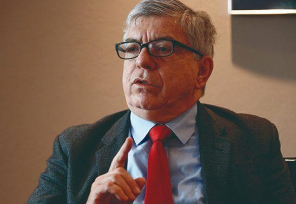 El sueño de César Gaviria: 9 gobernaciones para el Partido Liberal