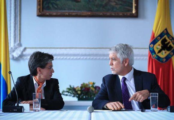 Concejo le saca el cuerpo al POT de Bogotá, lo deja en manos de Peñalosa