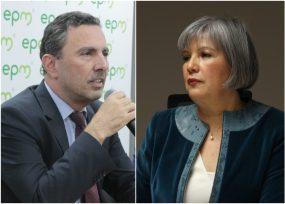 Hidroituango llega a la JEP: EPM a responder